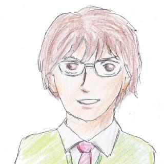 kitanoya_illust01