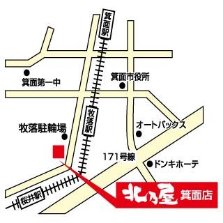 minoh_map